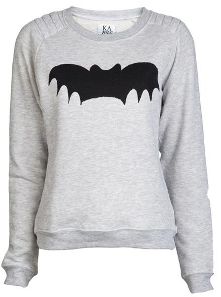 zoe-karssen-grey-bat-sweater-c2a399-fenwick